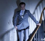 Sherlock s2 Andrew Scott as Moriarty 001_FULL