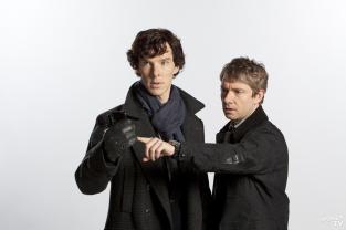 Sherlock_S1_016_FULL