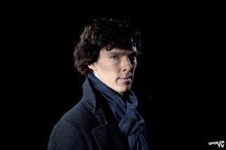 Sherlock_S1_Benedict_Cumberbatch_10_FULL