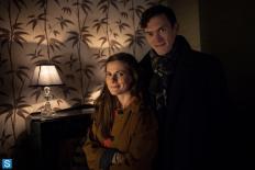 Sherlock - Episode 3.01 - The Empty Hearse - Full Set of Promotional Photos (21)_FULL