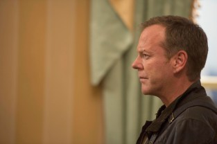 Kiefer-Sutherland-Jack-Bauer-24-Live-Another-Day-Episode-8