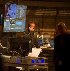 Jack-Bauer-CIA-24-Live-Another-Day-Episode-10