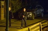 Yvonne-Strahovski-Kiefer-Sutherland-Jack-Bauer-Kate-Morgan-walking-24-Live-Another-Day-Episode-11