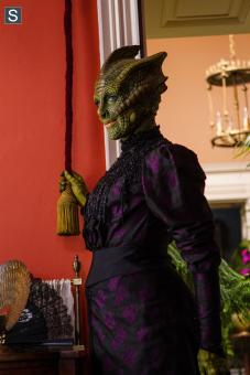 Doctor Who - Episode 8.01 - Deep Breath - Full Set of Promotional Photos (11)_FULL