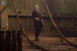 Doctor Who - Episode 8.01 - Deep Breath - Full Set of Promotional Photos (14)_FULL
