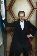 Doctor Who - Episode 8.01 - Deep Breath - Full Set of Promotional Photos (2)_FULL
