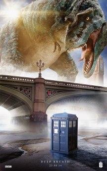 doctor_who_series_8_premiere___deep_breath_by_umbridge1986-d7qmc2f