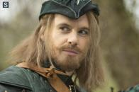 Doctor Who - Episode 8.03 - Robot of Sherwood - Promotional Photos (5)_FULL