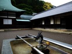 hondo_zuiôji