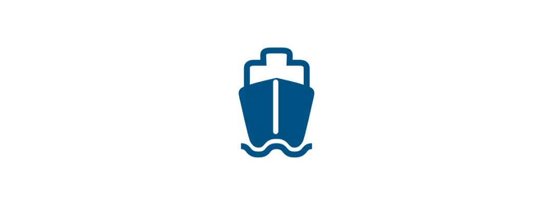 panel_bateau-03
