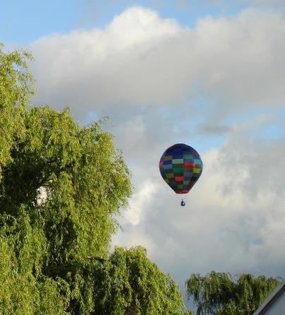 Balloon1_2