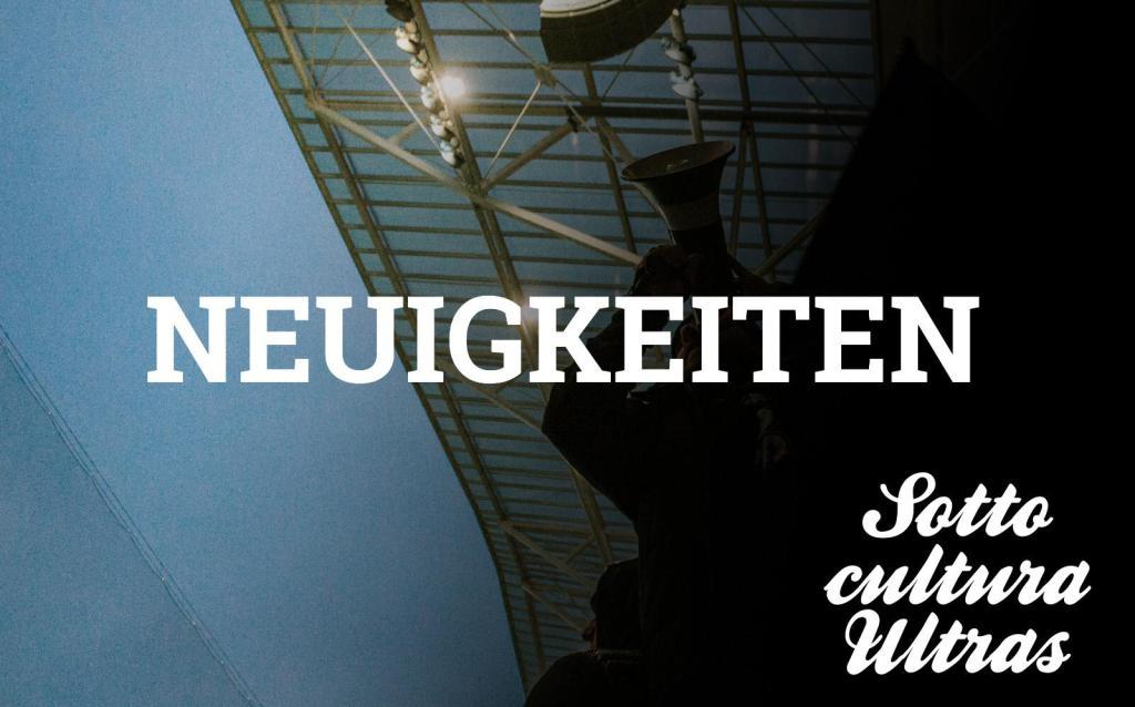 Hoffenheim-Heimspiel