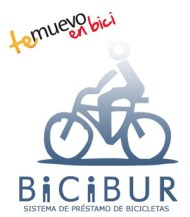 bicibur1