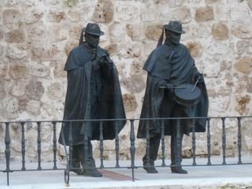 estatuas-en-burgos_4254001