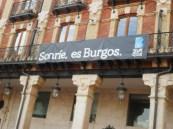 Sonrìe, es Burgos
