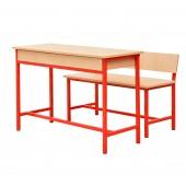 Tables Écoliers