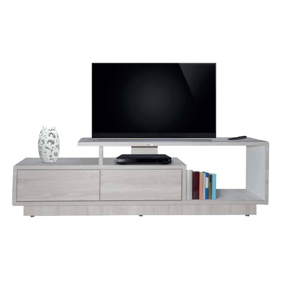meuble tv orient