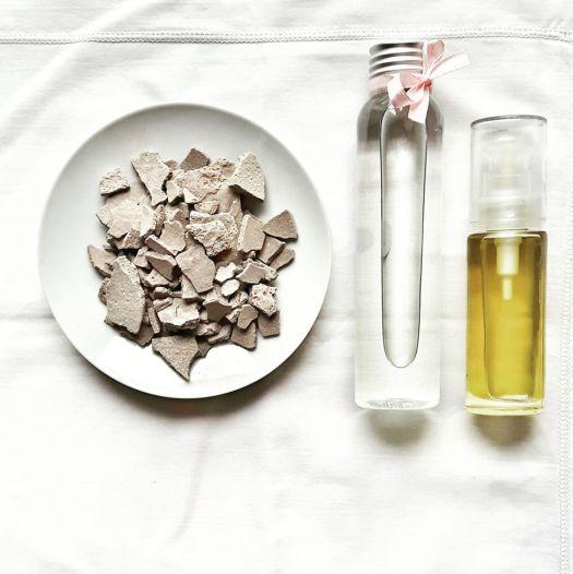 Produits naturels Sou and You