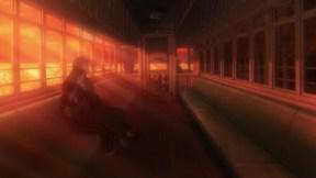 [Coalgirls]_Aoi_Bungaku_01_(1280x720_Blu-ray_FLAC)_[E5CAFE78].mkv_snapshot_17.24_[2016.08.05_05.11.21]