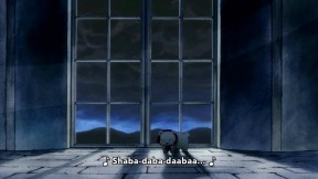 [HorribleSubs] Yuri Kuma Arashi - 04 [720p].mkv_snapshot_06.21_[2016.08.06_02.53.25]