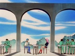 Revolutionary Girl Utena Episode 06 Take Care, Miss Nanami [CB9512C6].mkv_snapshot_12.02_[2016.08.14_04.34.07]