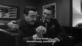 dr-strangelove-stanley-kubrick-45th-anniversary-edition-1964-eng-subs-1080p-h264-mp4-6