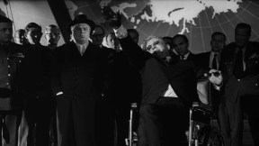 dr-strangelove-stanley-kubrick-45th-anniversary-edition-1964-eng-subs-1080p-h264-mp4-8