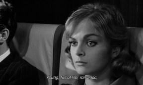 la-ragazza-che-sapeva-troppo-1963-720p-bluray-avc-mfcorrea-1