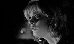 la-ragazza-che-sapeva-troppo-1963-720p-bluray-avc-mfcorrea-4