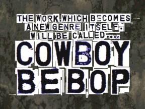 [CBM]_Cowboy_Bebop_-_Session_12_-_Jupiter_Jazz_Part_I_[720p]_[D7EB4BEF].mkv_snapshot_12.21_[2017.03.31_01.59.05]