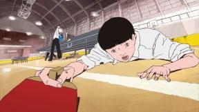 [deanzel] Ping Pong The Animation - S01E01 [BD 1080p FLAC][1c8e5e91] (5)