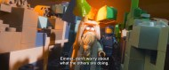 The.Lego.Movie.2014.1080p.BluRay.x264.YIFY (4)