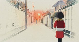 (1991) Only Yesterday~Omoide Poroporo (720p Blu-ray 8bit AAC) [NoobSubs] [9502069B].mkv_snapshot_00.25.48