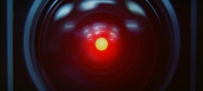 2001 A Space Odyssey 1968 1080p Blu-ray Ita Eng x265-NAHOM.mkv_snapshot_01.19.10