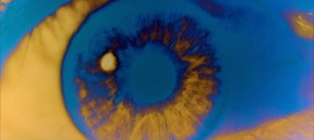 2001 A Space Odyssey 1968 1080p Blu-ray Ita Eng x265-NAHOM.mkv_snapshot_02.04.19_