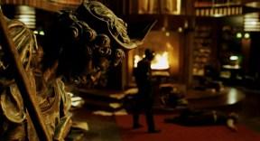 Hellboy 2004 DC (1080p x265 10bit Tigole).mkv_snapshot_01.27.02_