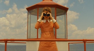 Moonrise Kingdom (2012) BDrip 1080p ITA-ENG x264 - Una Fuga d'Amore.mkv_snapshot_00.14.50