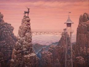 The Grand Budapest Hotel (2014) 1080p ENG-ITA DTS MultiSub x264 BluRay -Shiv@.mkv_snapshot_00.02.55