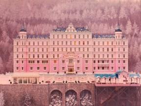 The Grand Budapest Hotel (2014) 1080p ENG-ITA DTS MultiSub x264 BluRay -Shiv@.mkv_snapshot_00.03.20