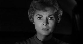 Psycho.1960.576p.Bluray.AC3.x264-GCJM.mkv_snapshot_00.26.36