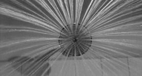 Psycho.1960.576p.Bluray.AC3.x264-GCJM.mkv_snapshot_00.48.39