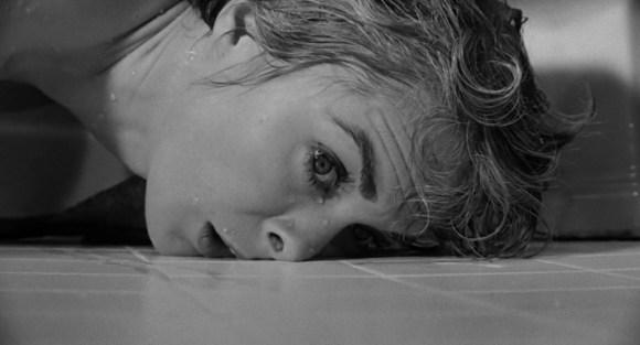 Psycho.1960.576p.Bluray.AC3.x264-GCJM.mkv_snapshot_00.49.29
