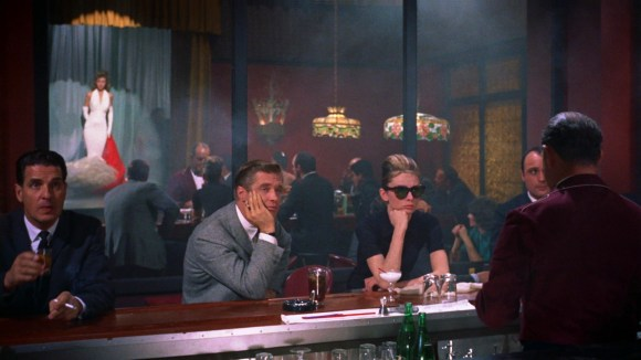 Breakfast.at.Tiffanys.1961.1080p.BluRay.H264.AAC-RARBG.mp4_snapshot_00.58.09_