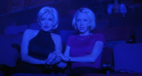 Mulholland.Drive.2001.1080p.Criterion.BluRay.x264.DTS-SARTRE.mkv_snapshot_01.48.39