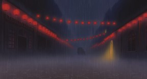 [Coalgirls]_Spirited_Away_(1920x1038_Blu-ray_FLAC)_[92372194].mkv_snapshot_00.55.04