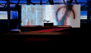 Mobistar 2010 scene architecte4