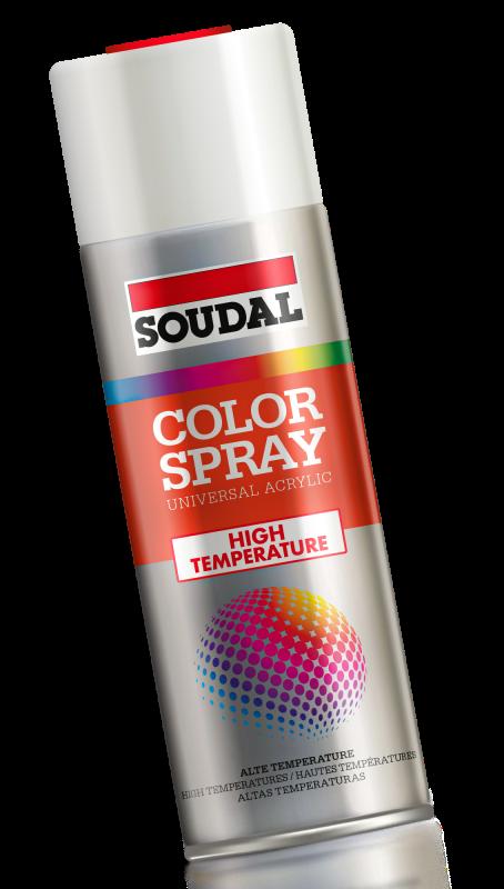 color spray_altemp_torc
