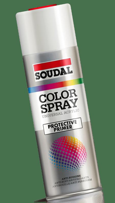 color spray_protec_tor
