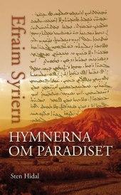Hymnerna om paradiset