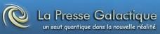 La_presse_Galactique